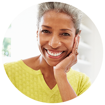 hormone replacement therapy women