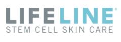 ifeline stem cell skin care