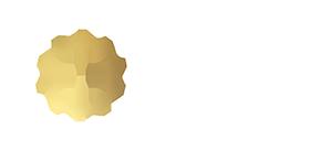 PRP Regeneration Specialists Logo